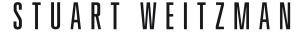 stuart_weitzman-logo