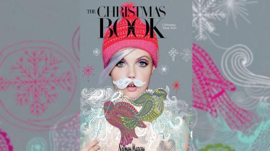 neiman-marcus-christmas-boo1