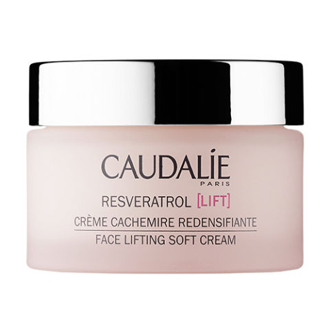 caudalie-lift-cream