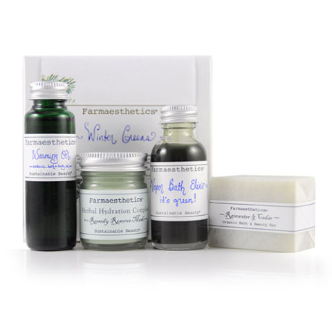 farmaesthetics-winter-green-box-set