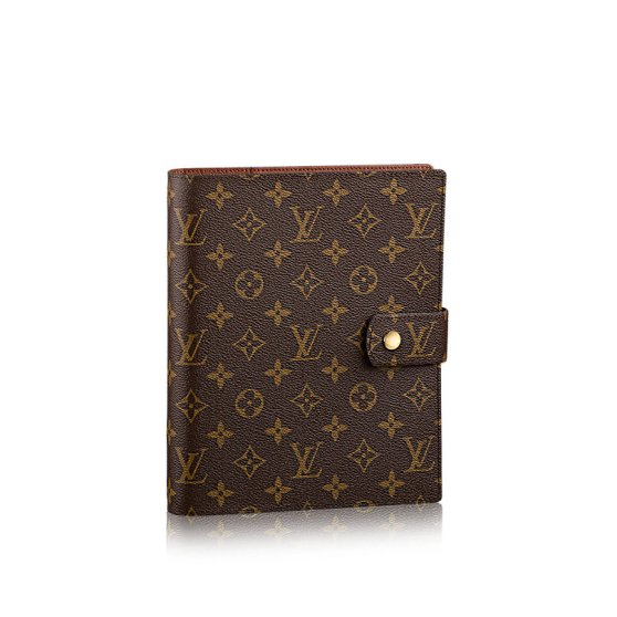 louis-vuitton-large-ring-agenda-cover-monogram-canvas-small-leather-goods-r20106_pm2_front-view