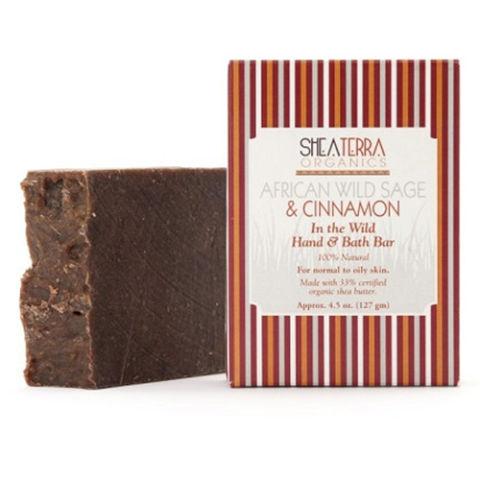 shea-terra-organics-wild-sage-and-cinnamon-bath-bar