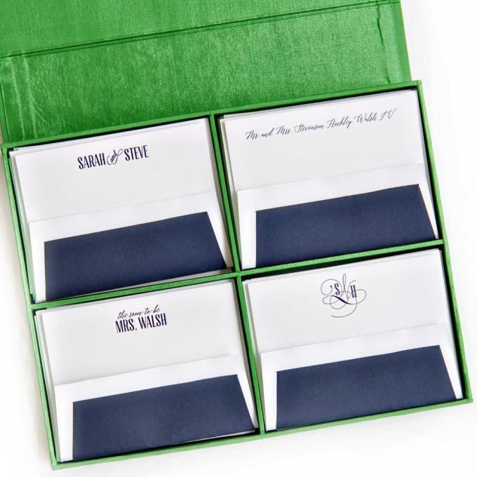 Haute_Papier_SS-G4_1_4x4_240807c7-b5b6-4f44-8f24-5b336ce17255_1024x1024