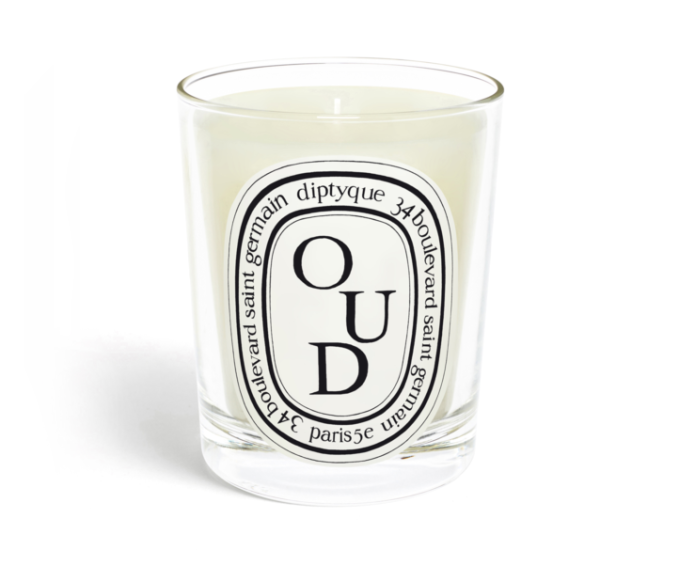 oud_scented_candle_ou1_1439x1200